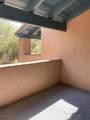 5370 Paseo De La Terraza - Photo 22