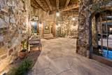 483 Tortolita Mountain Circle - Photo 4