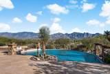 483 Tortolita Mountain Circle - Photo 47