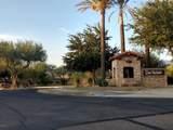 10138 Kraft Drive - Photo 42