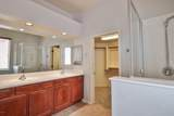 16846 Orchid Flower Trail - Photo 10