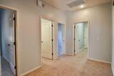 16846 Orchid Flower Trail - Photo 25
