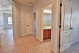 16846 Orchid Flower Trail - Photo 26