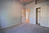 16846 Orchid Flower Trail - Photo 28