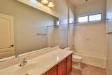 16846 Orchid Flower Trail - Photo 29