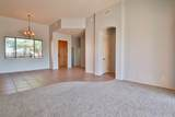 16846 Orchid Flower Trail - Photo 3