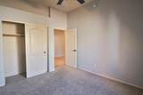 16846 Orchid Flower Trail - Photo 31