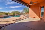 16846 Orchid Flower Trail - Photo 33