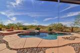 16846 Orchid Flower Trail - Photo 38