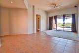 16846 Orchid Flower Trail - Photo 4