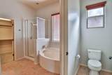 16846 Orchid Flower Trail - Photo 8
