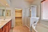 16846 Orchid Flower Trail - Photo 9