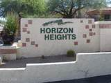 23 Horizon Circle - Photo 31