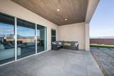 13562 Rockhouse Canyon Trail - Photo 23
