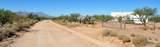 16194 Lynnette Road - Photo 49