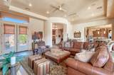 36833 Desert Sky Lane - Photo 12