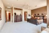 36833 Desert Sky Lane - Photo 23