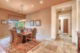 36833 Desert Sky Lane - Photo 29