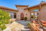 36833 Desert Sky Lane - Photo 37