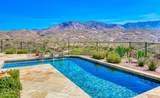 36833 Desert Sky Lane - Photo 41