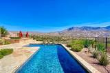 36833 Desert Sky Lane - Photo 42