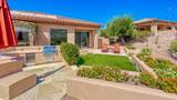 36833 Desert Sky Lane - Photo 43