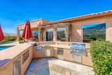 36833 Desert Sky Lane - Photo 44