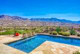 36833 Desert Sky Lane - Photo 46