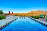 36833 Desert Sky Lane - Photo 47