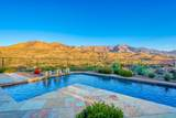 36833 Desert Sky Lane - Photo 48