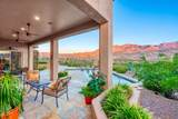 36833 Desert Sky Lane - Photo 9