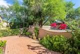 7227 Camino Valle Verde - Photo 31