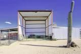 31890 Galena Drive - Photo 39