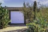 31890 Galena Drive - Photo 50