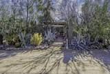 31890 Galena Drive - Photo 6