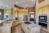 6388 Pinnacle Ridge Drive - Photo 14