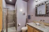 6388 Pinnacle Ridge Drive - Photo 31