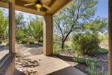 6388 Pinnacle Ridge Drive - Photo 40