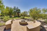 6388 Pinnacle Ridge Drive - Photo 41