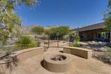 6388 Pinnacle Ridge Drive - Photo 42