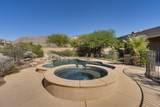 6388 Pinnacle Ridge Drive - Photo 43