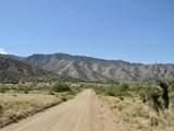 19 Acres Hilltop Road - Photo 5