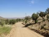 19 Acres Hilltop Road - Photo 7