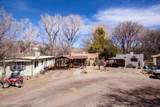 403 Sheard Drive - Photo 18