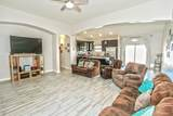9082 Old Agave Trail - Photo 14