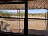15584 Ajo Hy Highway - Photo 5