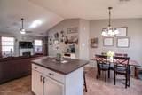 13170 Mineta Ridge Drive - Photo 9