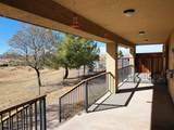 25 Spur Trail - Photo 13