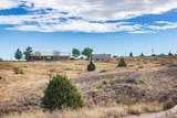 25 Spur Trail - Photo 47