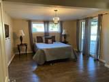9322 Rancho Verde Drive - Photo 14
